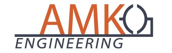 AMKO-Engineering